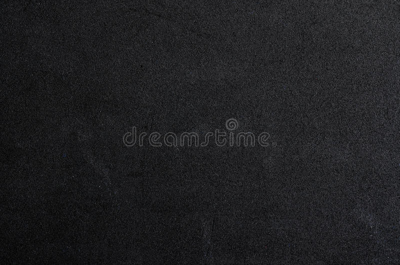 Black Dark Background Or Texture Royalty Free Stock Images
