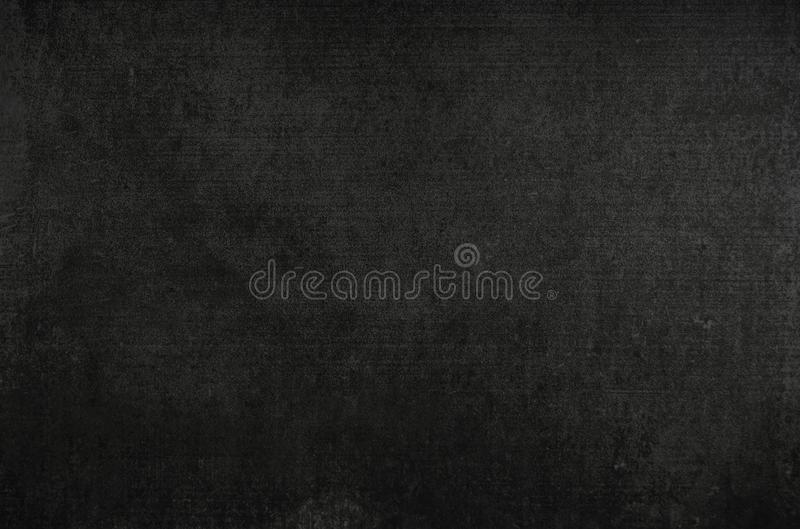 Download Black And Dark Gray Stone Texture Or Background Stock Photo