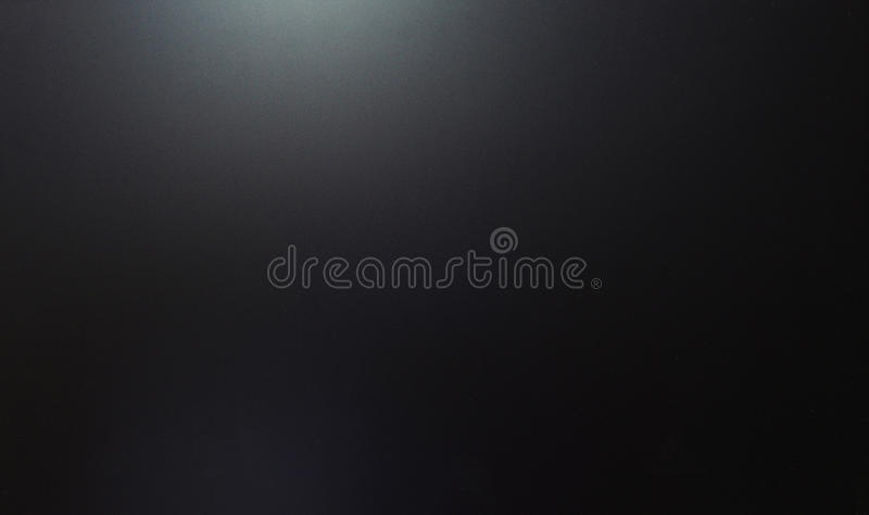 Black dark leather background stock photos