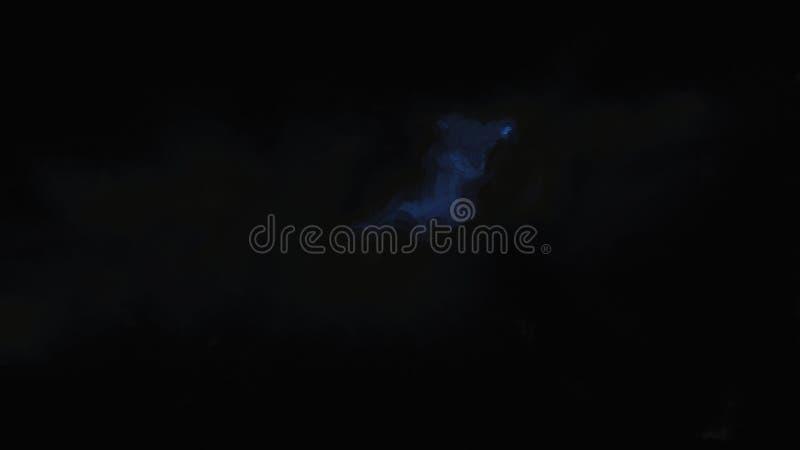 Black Darkness Sky Background Beautiful elegant Illustration graphic art design Background. Image vector illustration