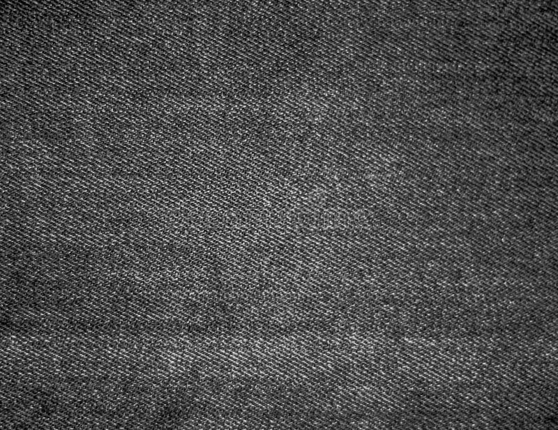 Black denim jeans texture background can be used as wallpaper horizontal orientation. Black denim jeans texture background can be used as wallpaper in horizontal stock photos
