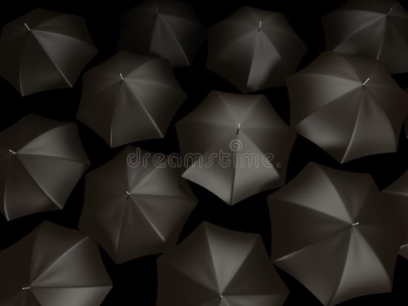 Black, Design, Line, Computer Wallpaper Free Public Domain Cc0 Image
