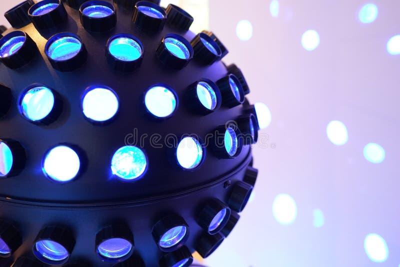 Black Disco Ball Free Public Domain Cc0 Image