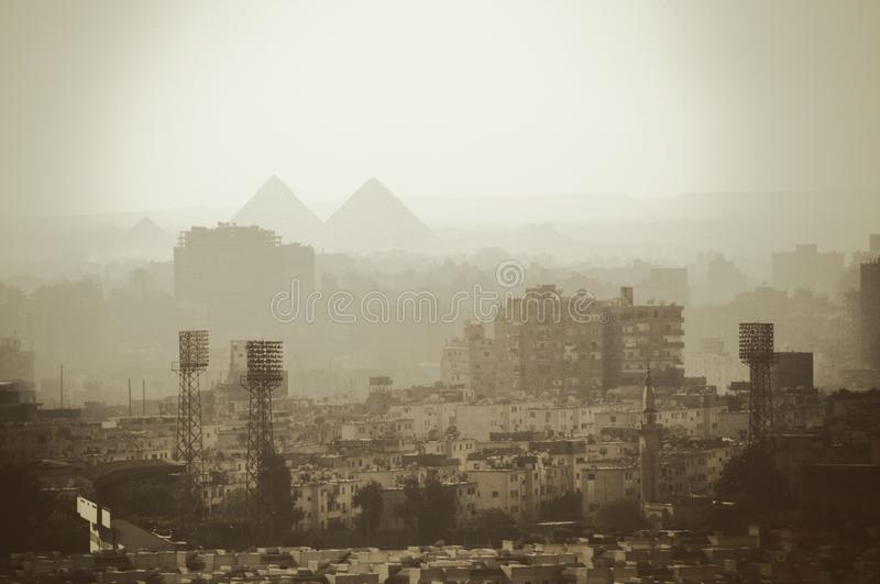 Black An Dwhite Areal Buildings Pic Free Public Domain Cc0 Image