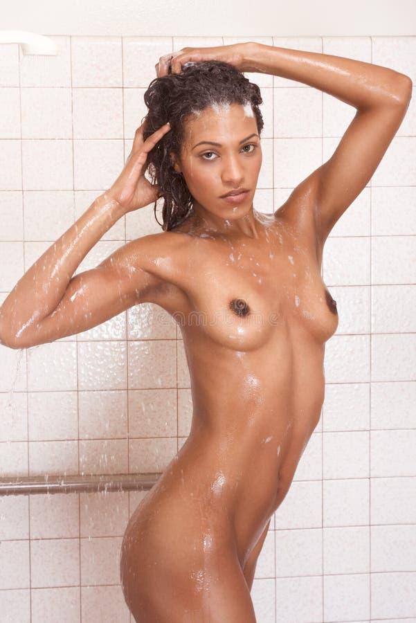 Mixed Race Amatuer Women Nude 105
