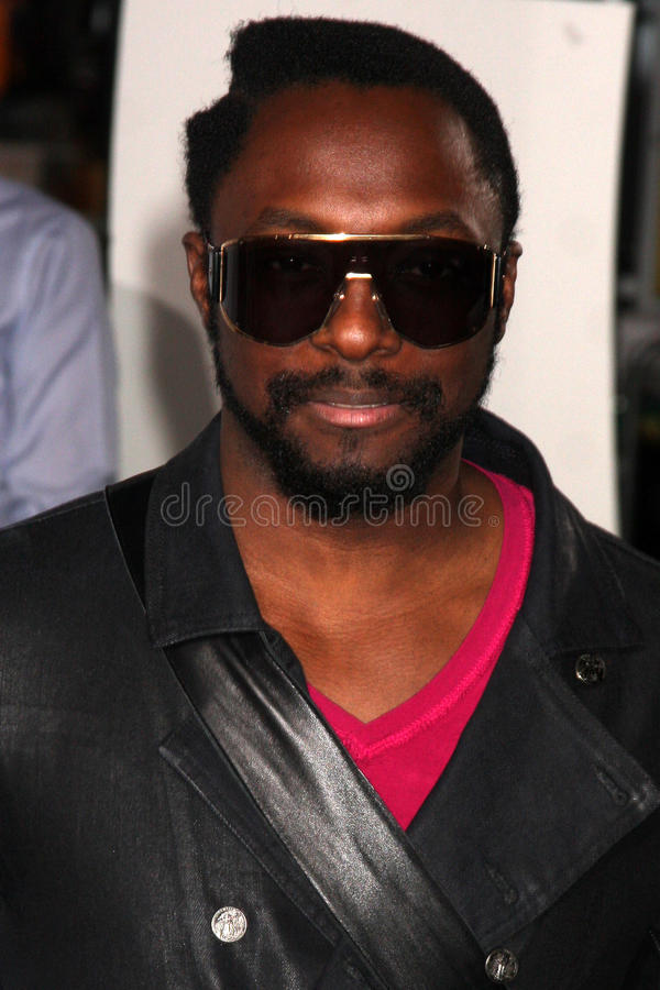 Download Black Eyed Peas, Black-Eyed Peas, The Black EYED PEAS, Will I Am, Will. I. Am, Will. I. Am., Will.i.am Editorial Stock Photo - Image: 20933523