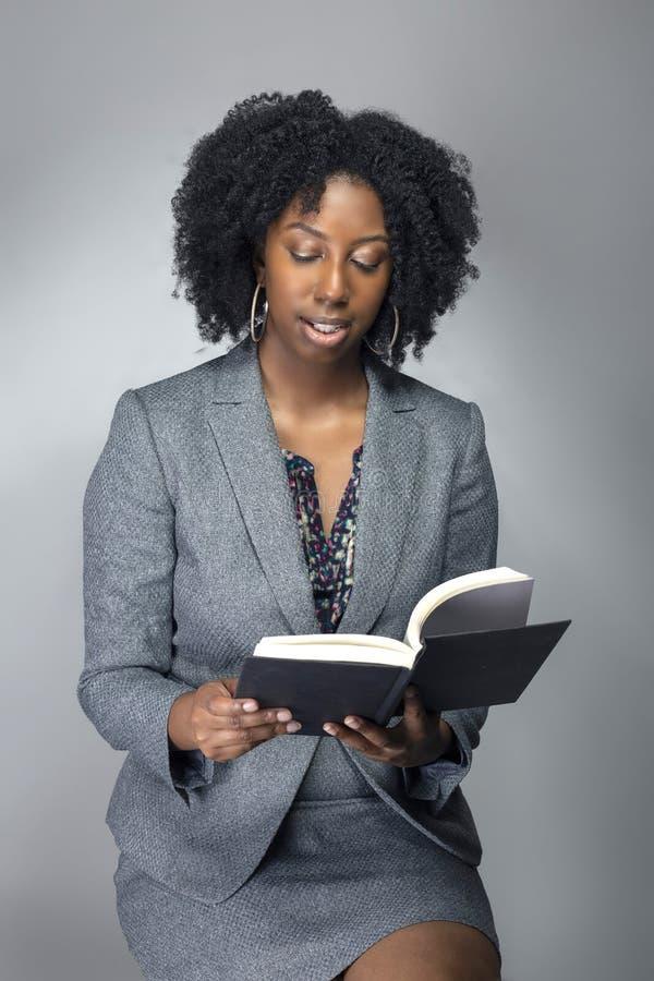 Adult literacy teacher, black female hot stripper