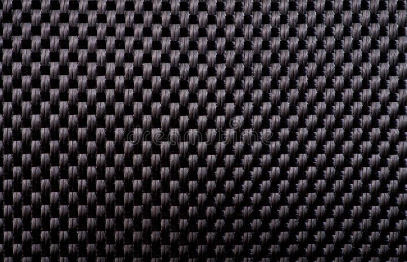 Download Black Fiber Texture Royalty Free Stock Image - Image: 26175756
