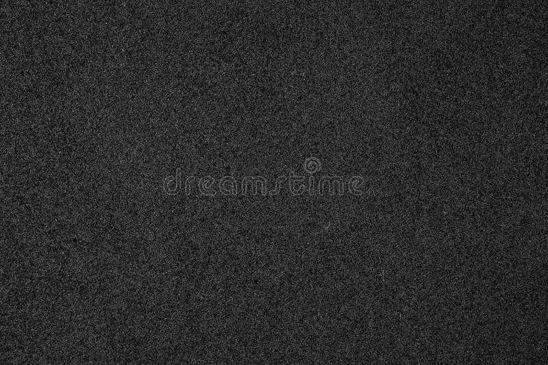 Black foam surface. Absorb, abstract, backdrop, background, beauty, blank, bubble, clean, close, closeup, dark, design, detail, element, froth, grainy, gray stock photos