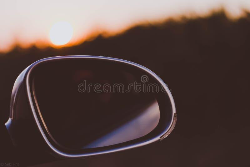 Black Framed Car Side Mirror Free Public Domain Cc0 Image
