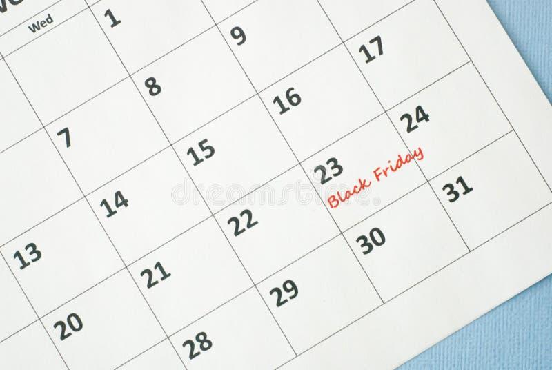 Black Friday images libres de droits