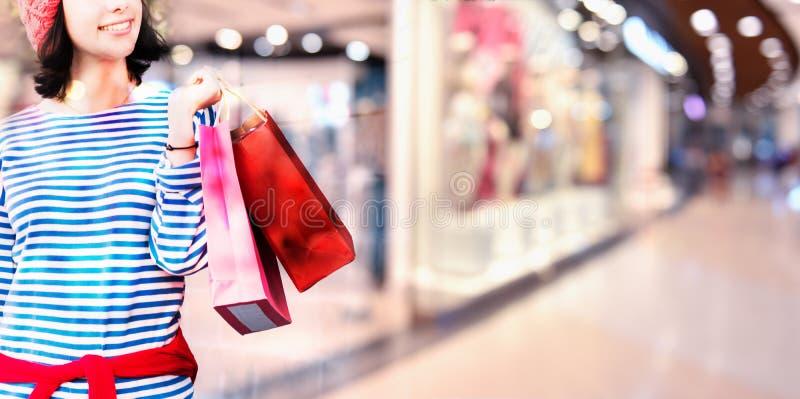 Black Friday en Tweede kerstdag Het winkelen op vakantie royalty-vrije stock foto's