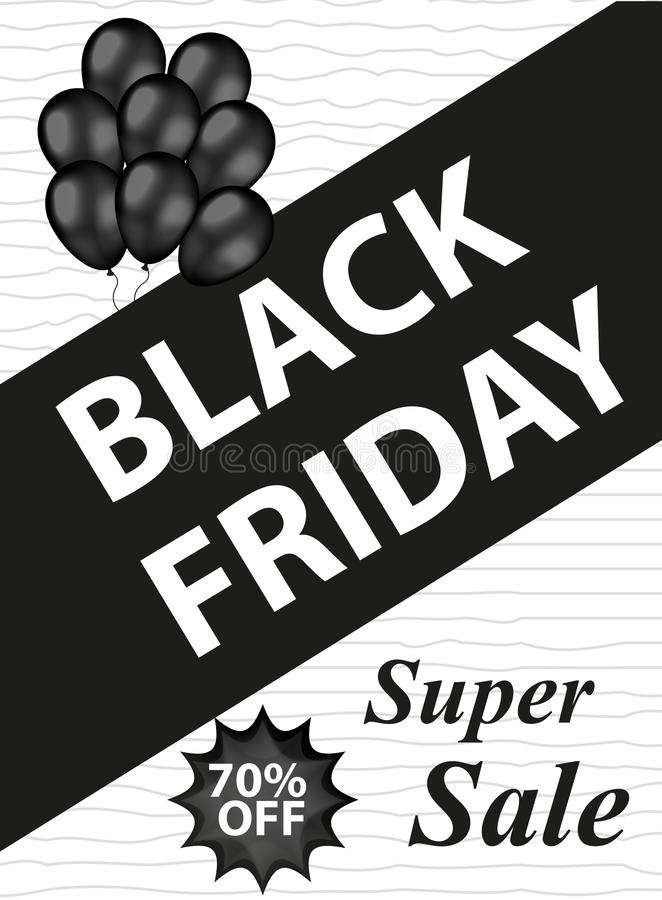 Black friday flyers templates for your poster design invitation download black friday flyers templates for your poster design invitation banner special stopboris Choice Image