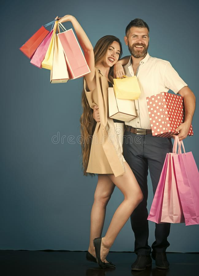 Black Friday, happy holiday, relations. royalty free stock photography