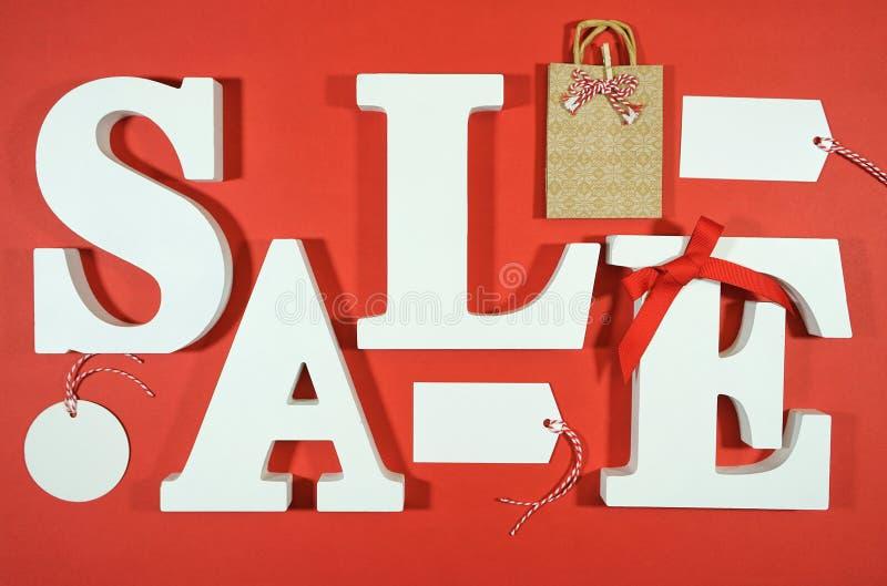 Black Friday ou concept de promotion de ventes au détail photos stock