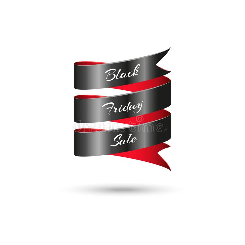 Ribbon Shape Letter V Logo Monogram With Swirls Of Thin
