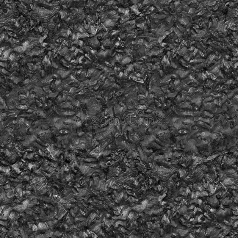 Black granite stone surface background. Seamless square texture, tile ready. High resolution photo stock photos