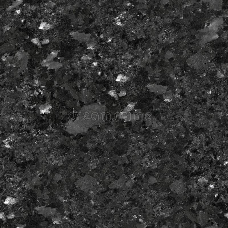 black granite texture seamless. Download Black Granite Texture Close-up. Seamless Square Background, Tile Stock Image -