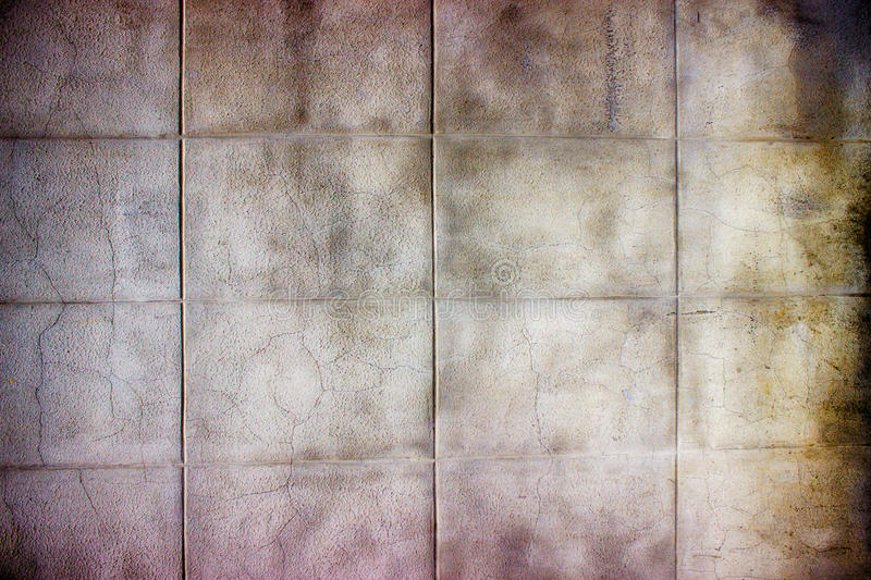 Black Gray concrete wall texture of old cement surface as background royalty free stock images
