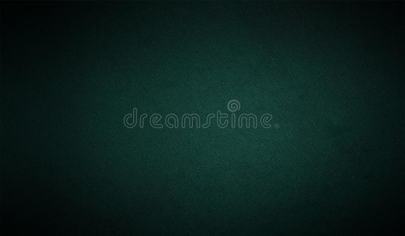 Black and green shaded textured background. paper grunge background texture. background wallpaper. royalty free illustration