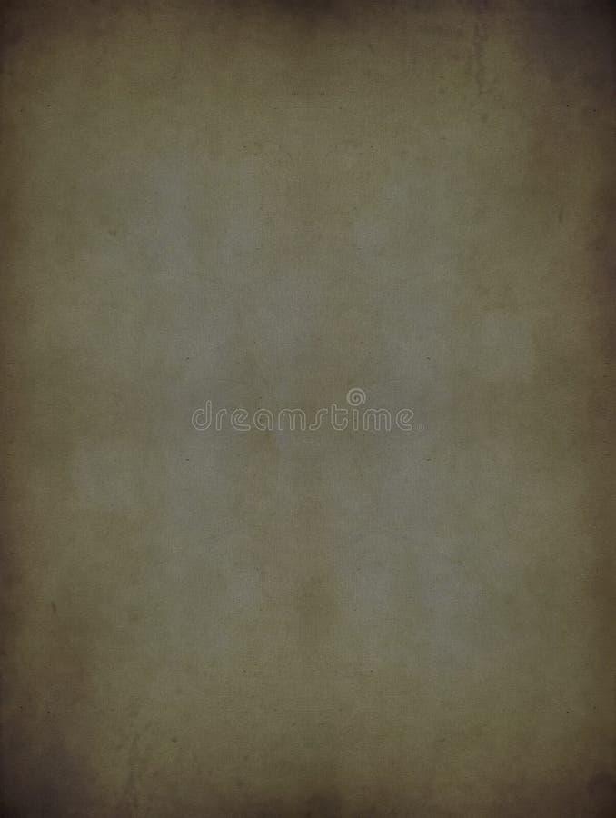 Black grunge texture background stock photo