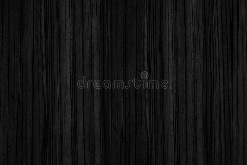 Black grunge wooden texture to use as background. Wood texture with dark natural pattern. Black grunge wooden texture to use as background, wood texture with stock photo
