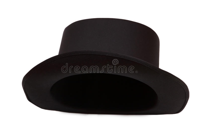 Download Black hat stock photo. Image of show, black, glove, front - 30151008