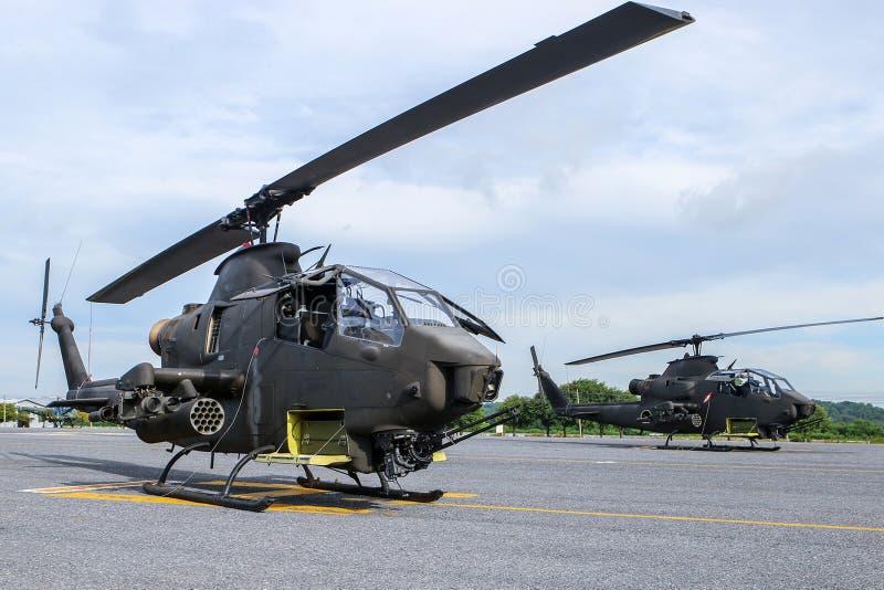 Black Helicopter Free Public Domain Cc0 Image