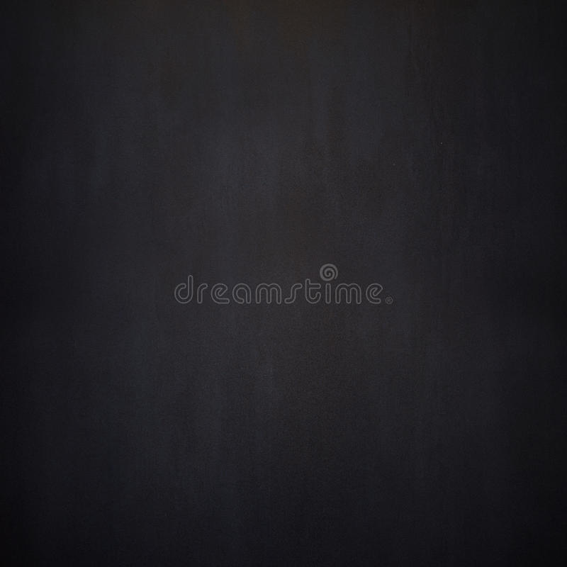 Black highly detailed textured and grunge royalty free stock image