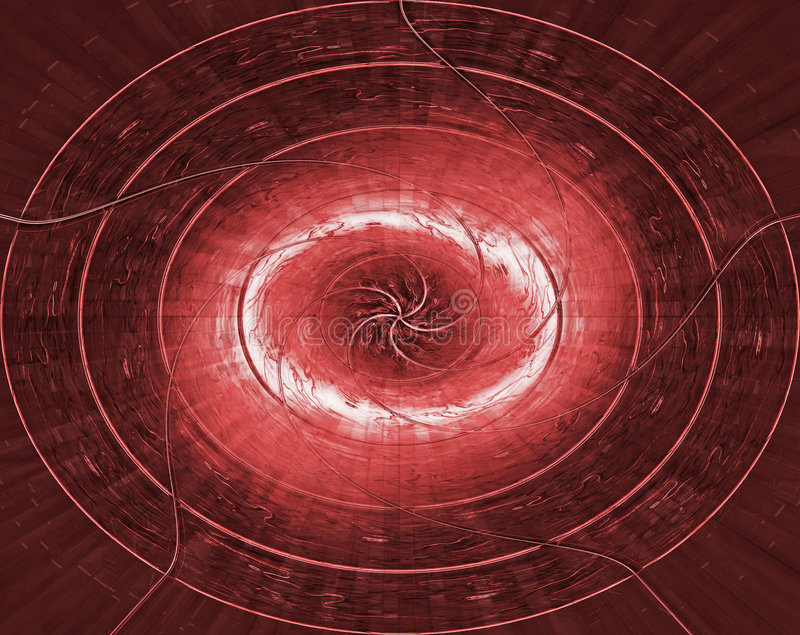 Download Black Hole Stock Photography - Image: 5162
