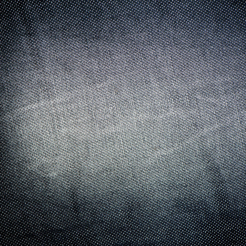 Download Black jean background stock image. Image of gray, decor - 29907387