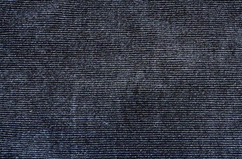 Download Black jean texture stock image. Image of jean, indigo - 28178865