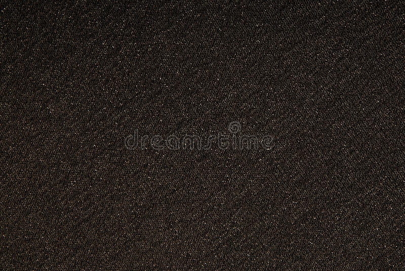 Download Black Knitted Fabric Stock Images - Image: 29249284