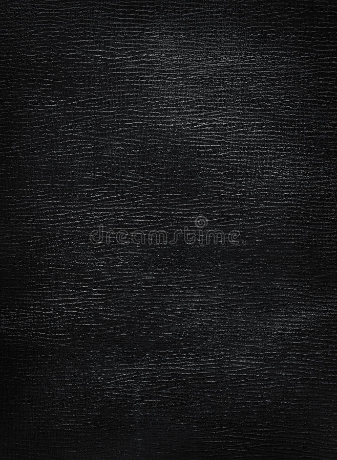 Download Black leather stock image. Image of shiny, surface, design - 15799761