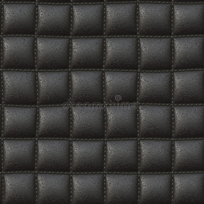 Download Black Leather Royalty Free Stock Photography - Image: 16425217