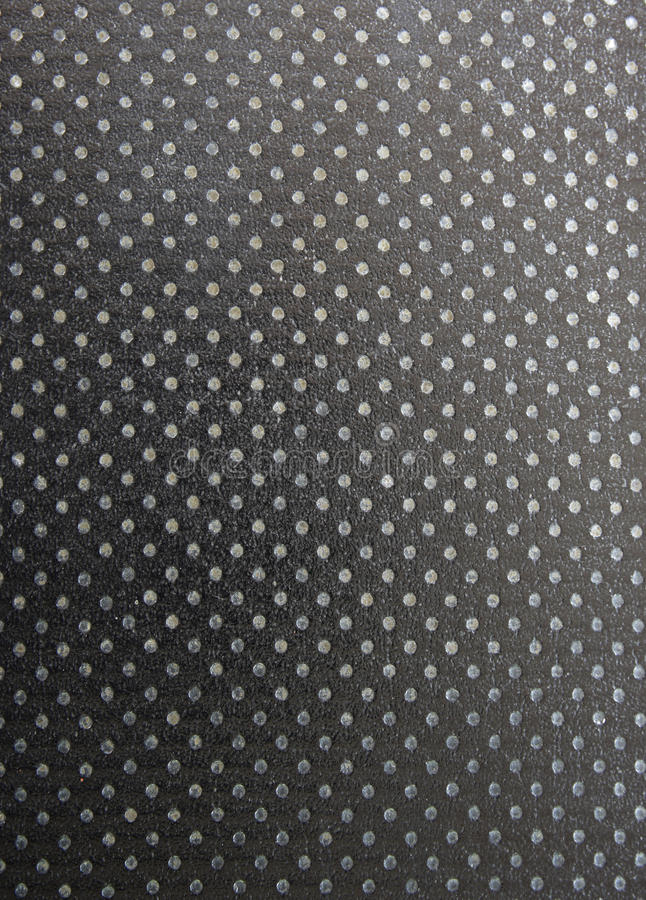Download Black Leather Background Royalty Free Stock Images - Image: 20416489