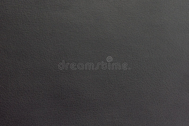 Download Black leather background stock photo. Image of heavy - 32385768