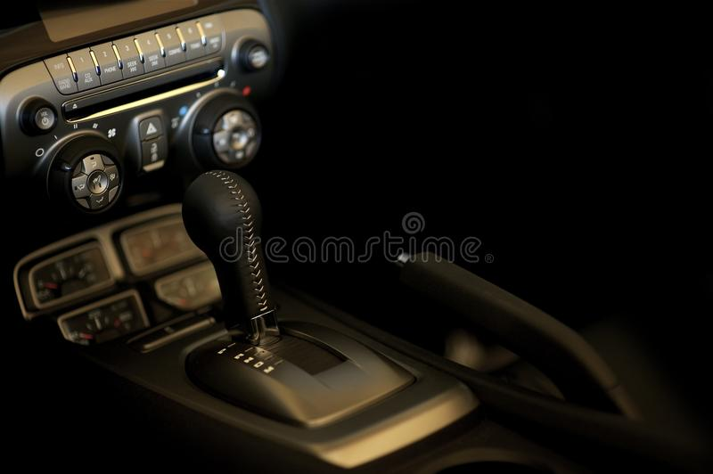 Download Black Leather Stick stock photo. Image of accelerating - 32449028