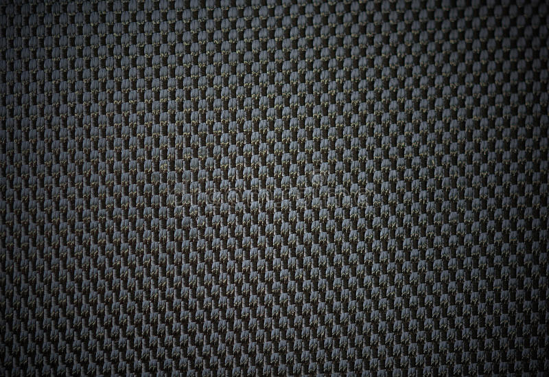 black leather for texture from car seats stock image image of grained grunge 65329211. Black Bedroom Furniture Sets. Home Design Ideas