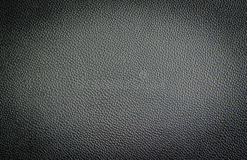 black leather texture from car seats stock image image 34327593. Black Bedroom Furniture Sets. Home Design Ideas