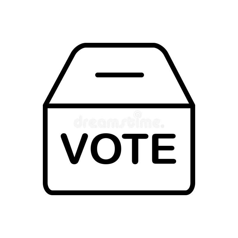 Black Box Voting Stock Illustrations 2 080 Black Box Voting Stock Illustrations Vectors Clipart Dreamstime