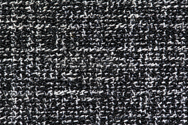 Download Black linen canvas texture stock image. Image of fashion - 26625581