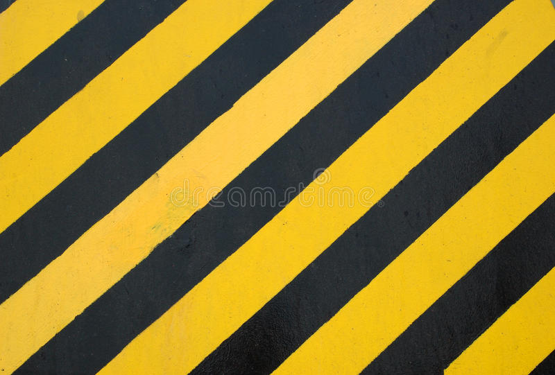 Download Black lines yellow arkivfoto. Bild av design, linje, modell - 19776524