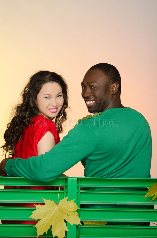 loves-asian-woman-with-black-man