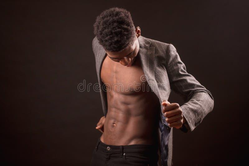 boobs-sexi-black-man-naked-nylon-foot