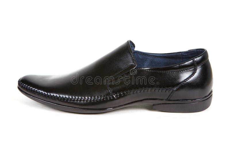 Download Patent-leather Shoes Royalty Free Stock Photography - Image: 29797657