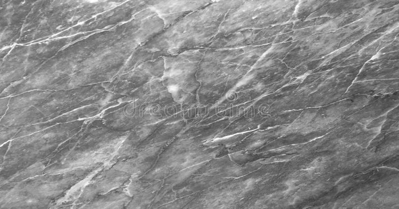 Black marble pattern texture background. abstract natural marble black and white for design royalty free stock photos