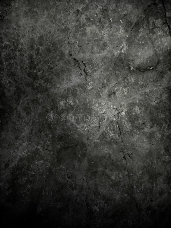 Black Marble stone texture. stock images