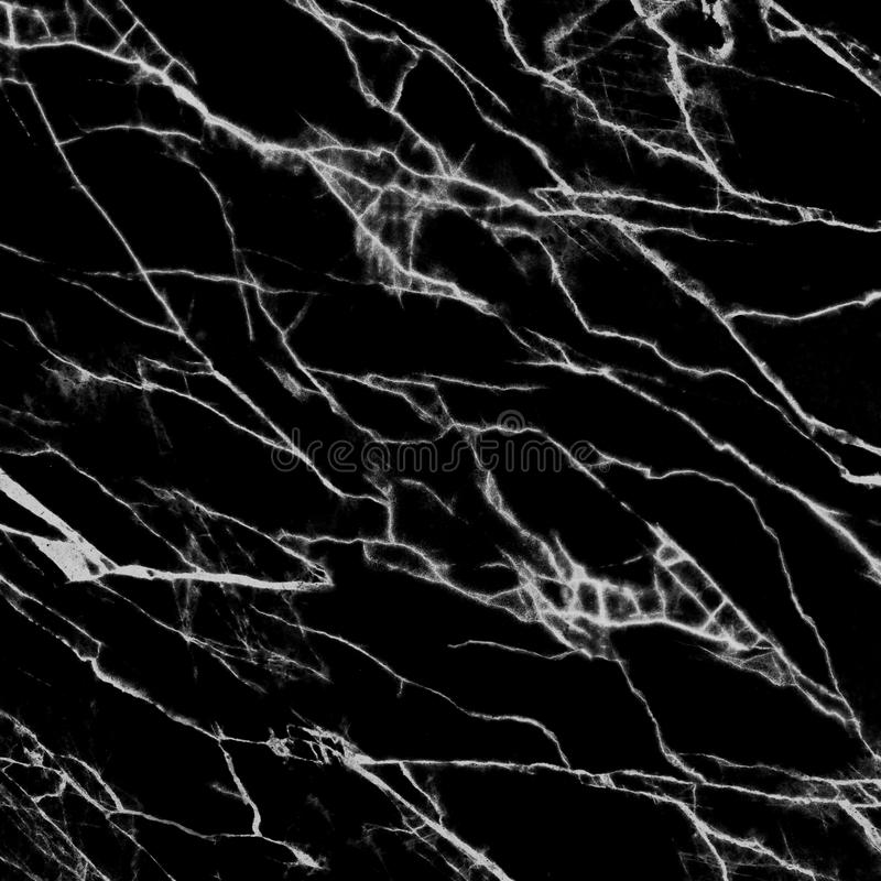 Black marble texture stock image. Image of rock, abstract - 16735239
