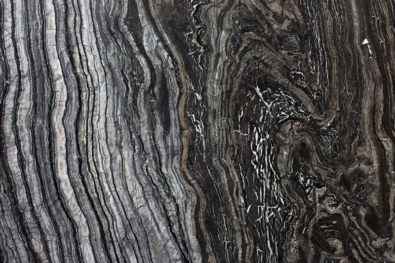 Black marble texture close up. royalty free stock photos